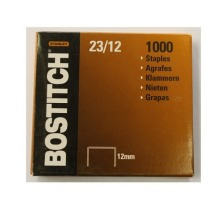 BOSTITCH 23-12-1M