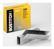 BOSTITCH 23-24-1M