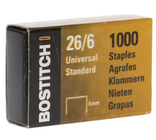 BOSTITCH 26-06-1MGAL