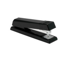 BOSTITCH Heftapparat B660 2mm B660-black schwarz für 20 Blatt