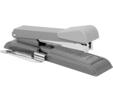 BOSTITCH Bürohefter B8 B8REJX-GREY grau für 30 Blatt/3mm