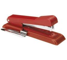 BOSTITCH Bürohefter B8 B8RENX-RED rot für 30 Blatt/3mm