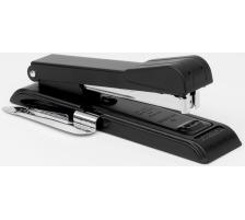 BOSTITCH Bürohefter B8 B8REX-Black schwarz für 30 Blatt/3mm