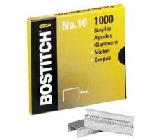 BOSTITCH NO-10-1M