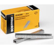 BOSTITCH SB302008
