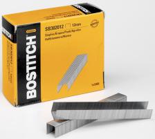 BOSTITCH SB302012