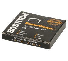 BOSTITCH SB8-168AZ