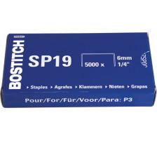 BOSTITCH SP1906Z