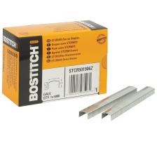 BOSTITCH STCR501906Z