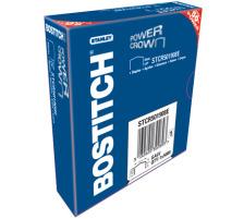 BOSTITCH STCR501908Z