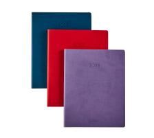 BREPOLS Timing Colora 1W/2S ass. 1363600 17x22cm nl/f/gb/d/es/it, 2021