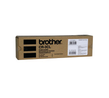 BROTHER CR-3CL