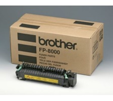 BROTHER FP-8000