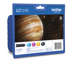 BROTHER LC-1240VALBP