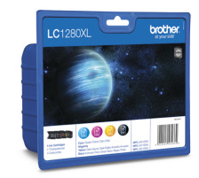 BROTHER LC-1280XLVAL