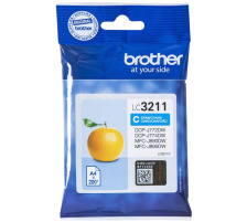 BROTHER LC-3211C