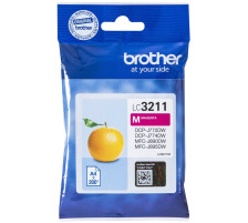 BROTHER LC-3211M