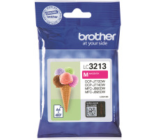 BROTHER LC-3213M
