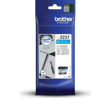 BROTHER LC-3237C