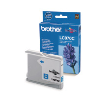 BROTHER LC-970C