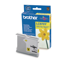 BROTHER LC-970Y
