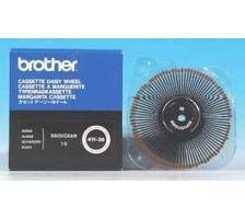 BROTHER M411-36E