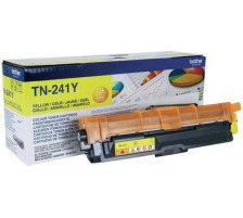 BROTHER TN-241Y