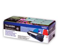 BROTHER Toner HY schwarz TN-325BK HL-4150CDN 4000 Seiten