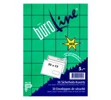 BÜROLINE 104151