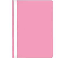 BÜROLINE Schnellhefter A4 609011 pink