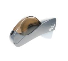 BÜROLINE Tape Dispenser 19mmx33m 664069 grau