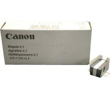 CANON 0253A001