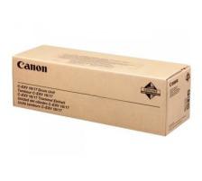 CANON C-EXV 16/17