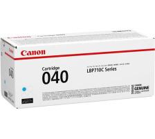 CANON CRG 040 C