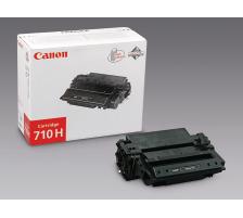 CANON CRG 710H