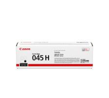 CANON CRG 045HBK