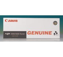 CANON 1369A002