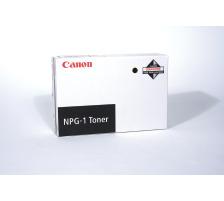 CANON 1372A005