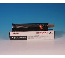 CANON NPG-11 BK