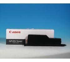 CANON 1388A002
