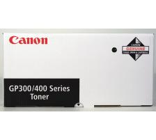 CANON 1389A003