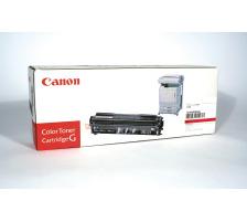 CANON 1513A003