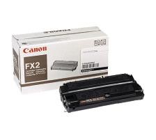 CANON FX-2