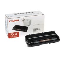 CANON FX-4