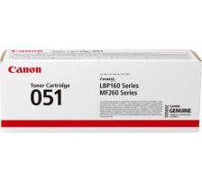 CANON CRG 051