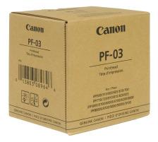 CANON PF-03