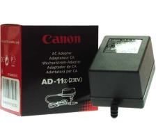 CANON CA-AD11