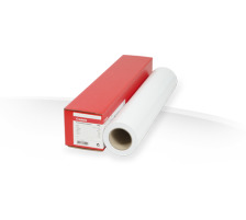 CANON 6061B003AA