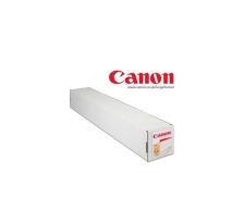 CANON 6063B004AA