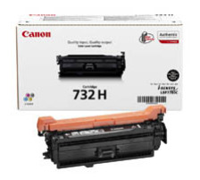 CANON CRG 732HBK